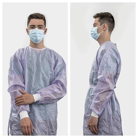 Cytotoxic Gown (2).jpg