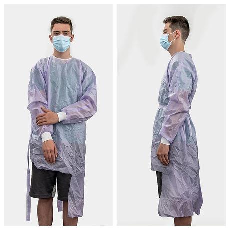 Cytotoxic Gown.jpg