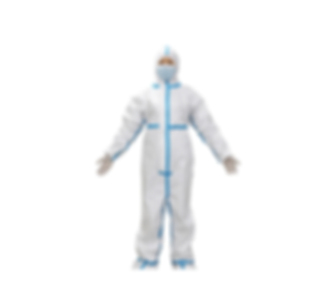 ICU Coverall 1.png