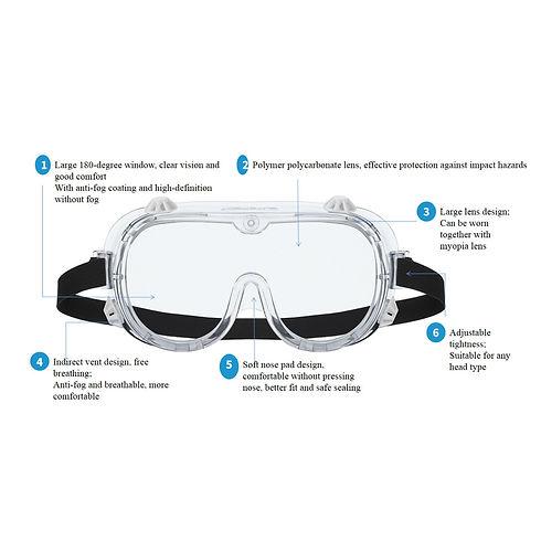 Goggles square.jpg