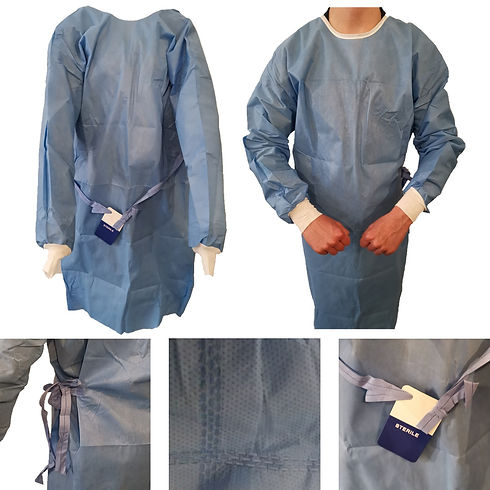 Surgical gown.jpg