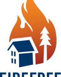 FireFree Debris Collection