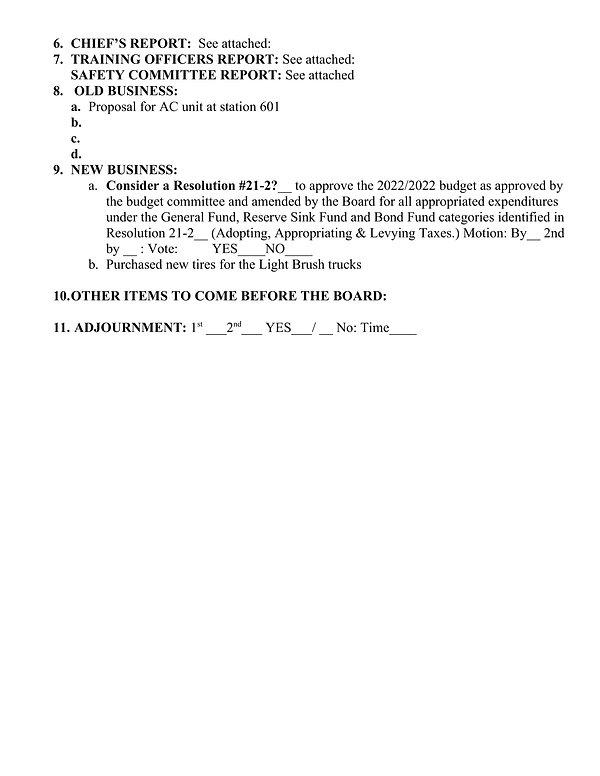 Agenda -05-21 budget-board mtg-1-2.jpg