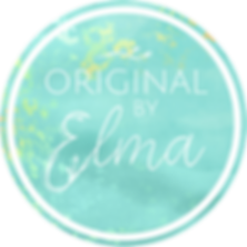 Elman logo pyöreä_300mm_tausta.png