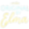 Elman logo - plain.png
