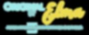 Elman logo 1000x400mm.png