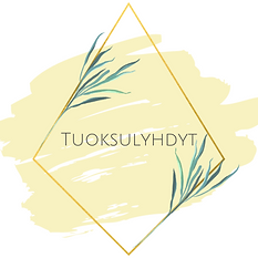 tuoksulyhdyt.png