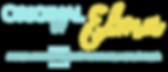 Elman logo + slogan.png