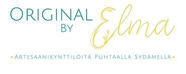 logo_verkko.png