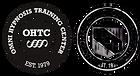 omni-ngh-logo-2.png