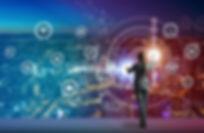 Imagen de Innovation Tech.jpg