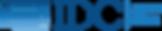 IDC-logo-horizontal-fullcolor-2866x552.p