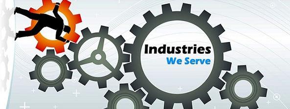 industries_banner.jpg