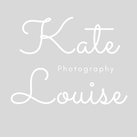 Kate Louise Photography