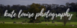 kate louise photography_FB Cover.png