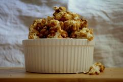 King Valley Popcorn
