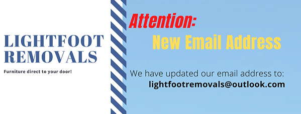 new email FB cover LIGHTFOOT REMOVALS.pn