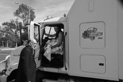 DSC_4321_Perfect+Wedding+transport.jpg