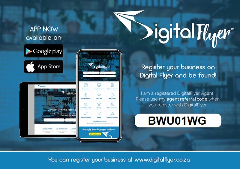 Digital Flyer Agents Flyer.png