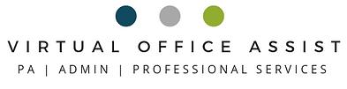 VOA Logo 2019.png