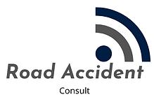 RAC Final Logo.png