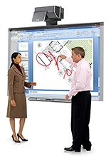 Smart Boards.png
