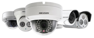 CCTV Solutions.png