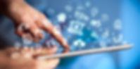 formation-et-digital-learning-1024x506.j