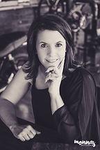 Tanja Dekker profile pic 1.jpg