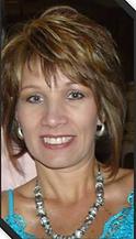Annette Besselaar.png