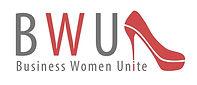 BWU Logo.jpg