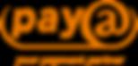payat-logo-e1530255015923-new.png