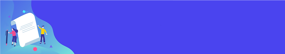 top blue banner - no text.png