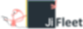 JiFleet LOGO with monster no text.png