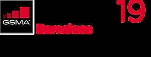 MWC_Logo_RGB_Date-crop.png