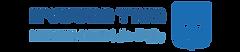 moj-logo.png