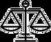 הליך משפטי.png