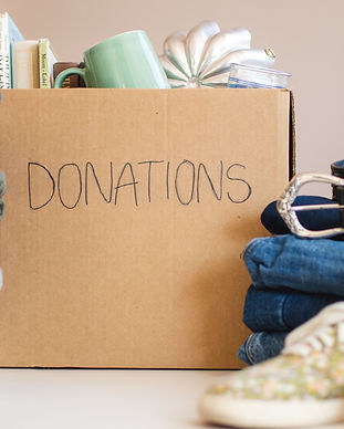 donate-clothes-0_edited.jpg