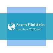 Seven Ministries-0.jpg
