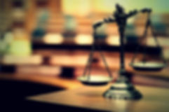 Vesper Group Auditing NCREC Complaint