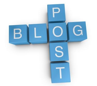 The Vesper Group Blog
