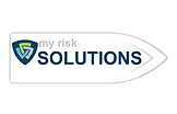 My Risk Solutions Button transparent.png