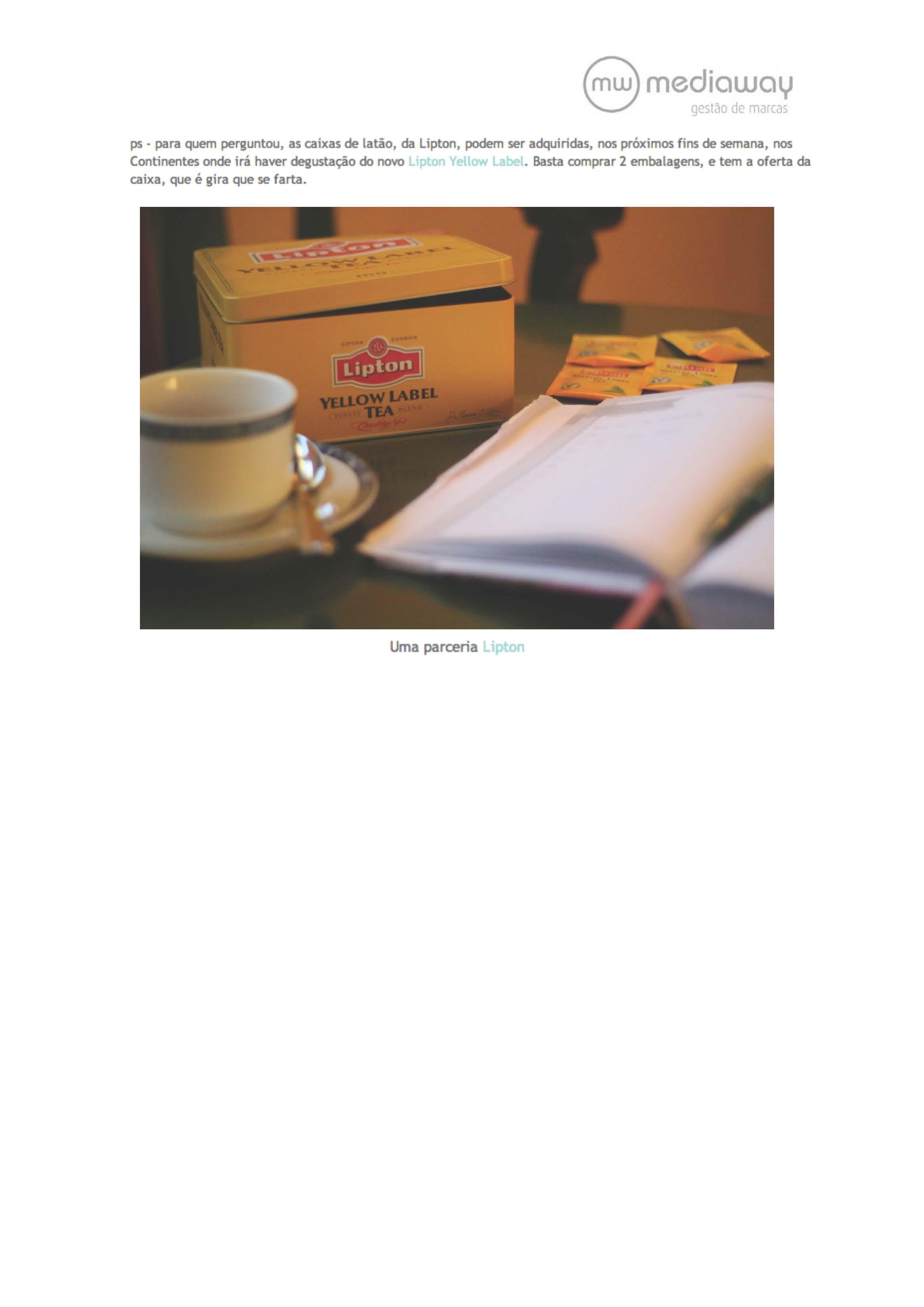 MW_Lipton Social Influencers_Caco Mãe (Post 2)_Page_6.jpg