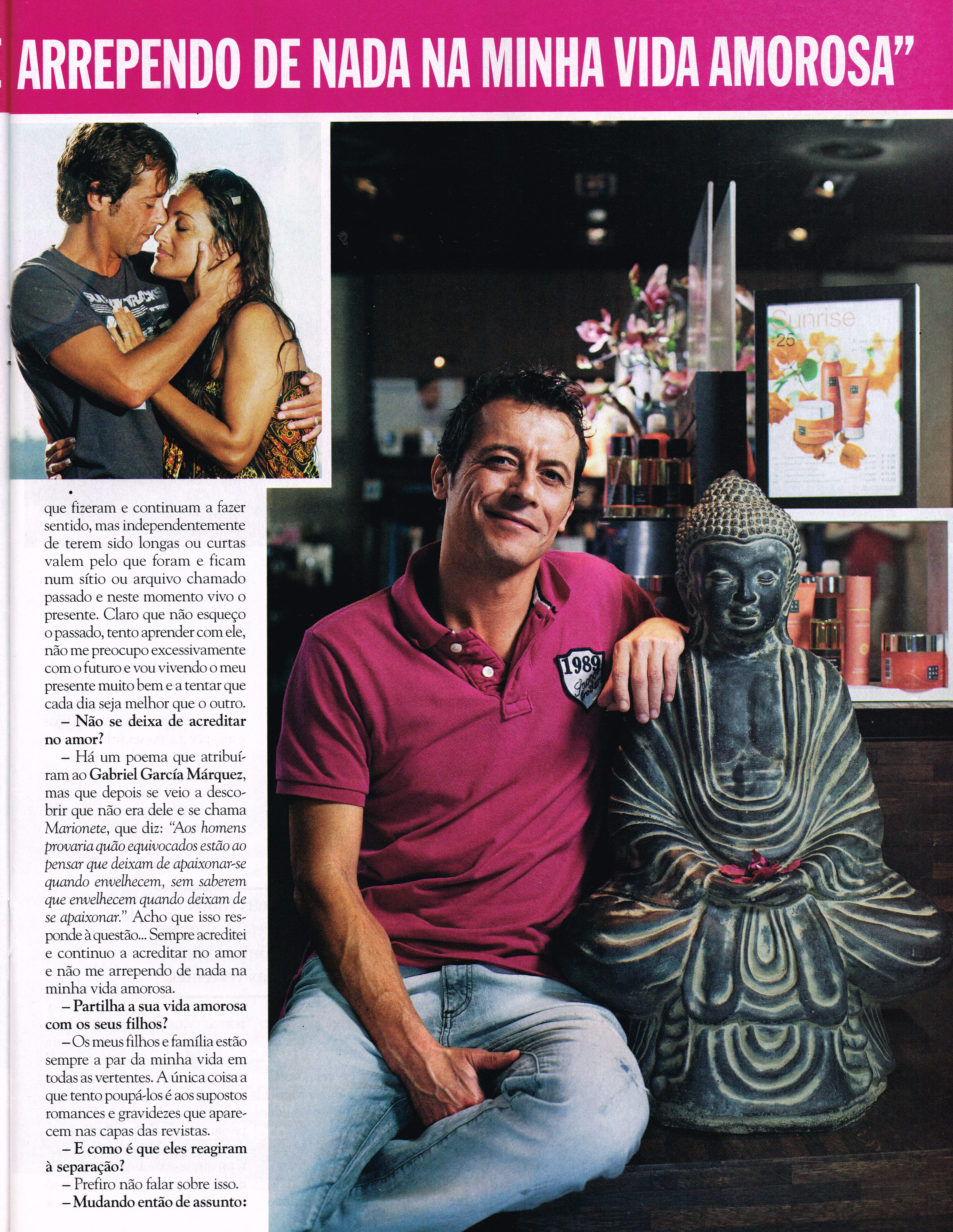 Caras - Rituals - António Pedro Cerdeira - 2.jpg