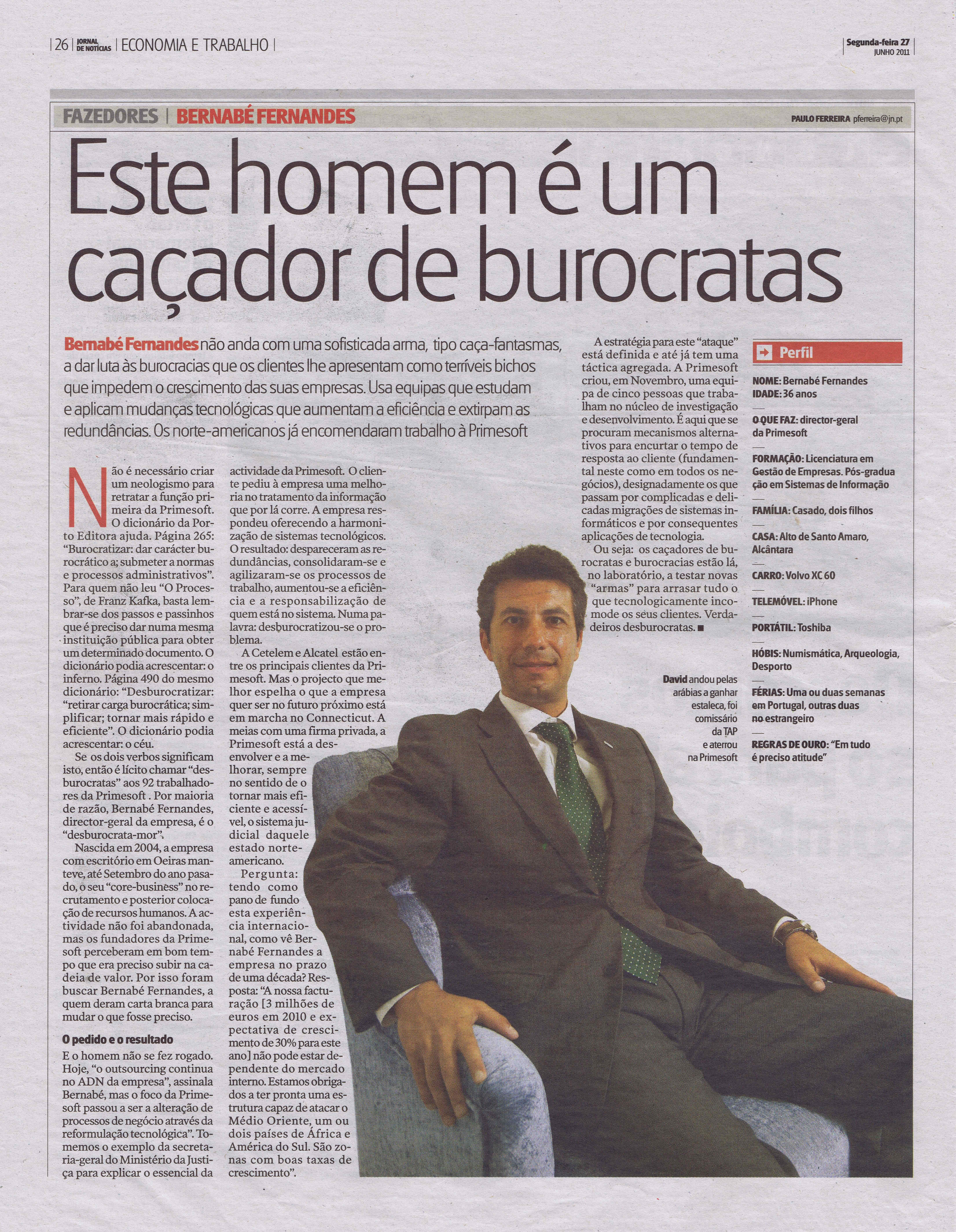 Jornal de Noticias - Primesoft - David Bernabé Fernandes.JPG