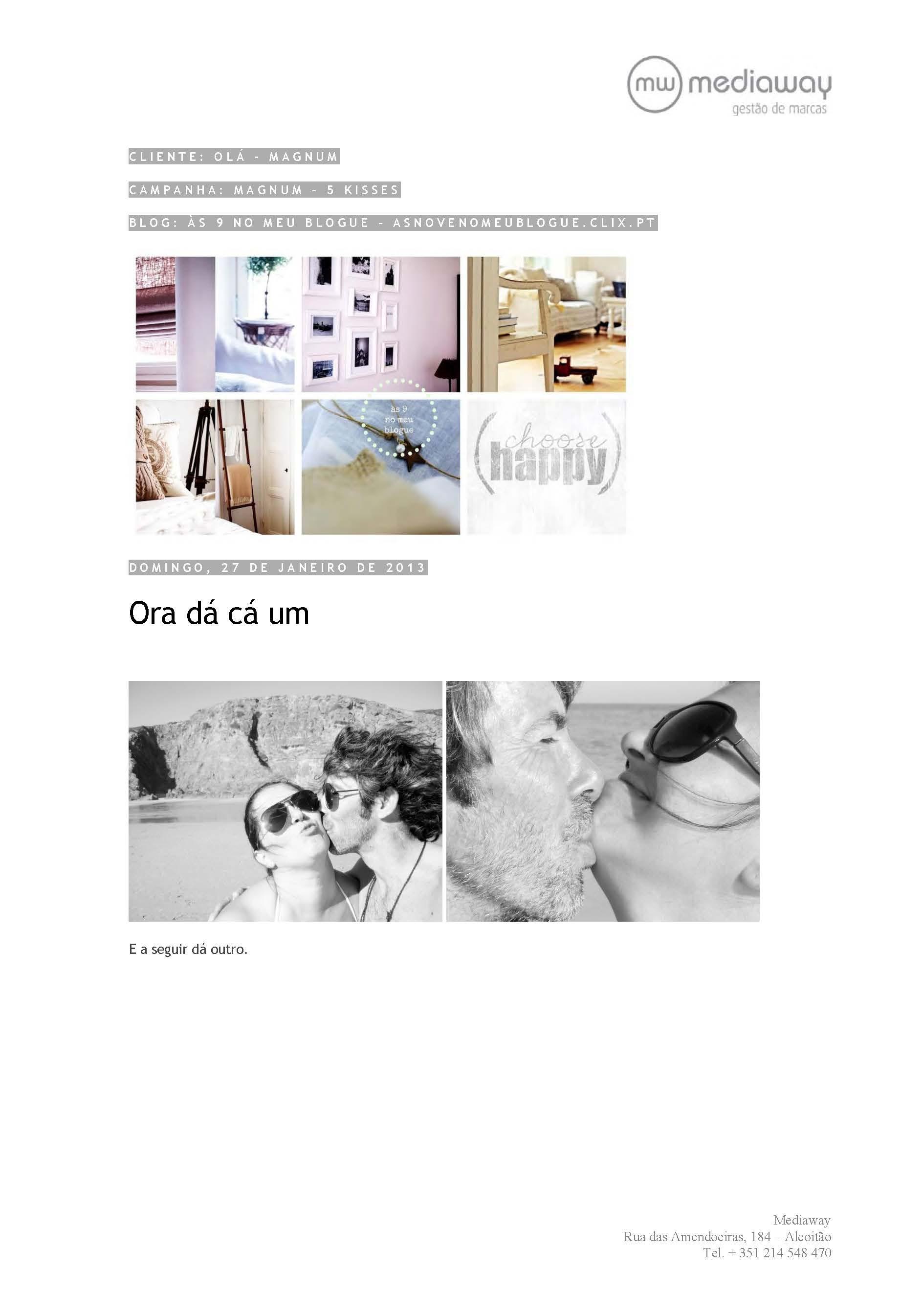 Mediaway - Activação de Bloggers 2013_Page_02.jpg