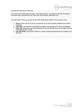 Mediaway - Activação de Bloggers 2013_Page_21.jpg