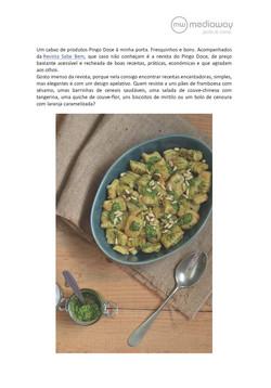 MW_Pingo Doce Social Influencers_Ananás e Hortelã_Page_2.jpg