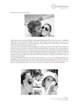 Mediaway - Activação de Bloggers 2013_Page_03.jpg