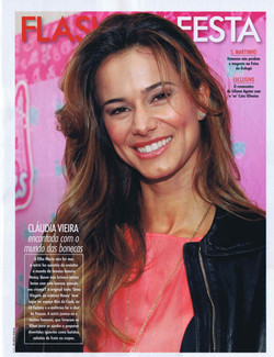 Flash - Claudia Vieira - Nancy.JPG